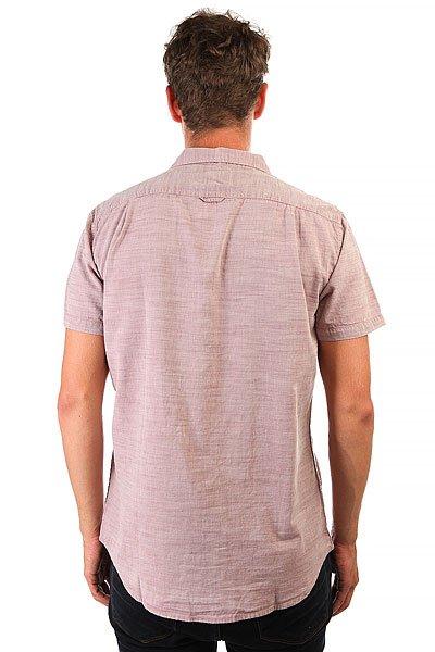 Рубашка Billabong Faded Shirt Fig