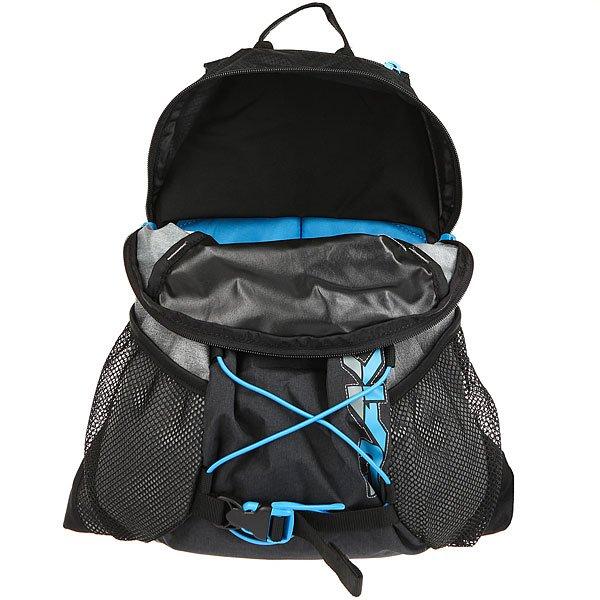 Рюкзак городской Dakine Wonder Tabor