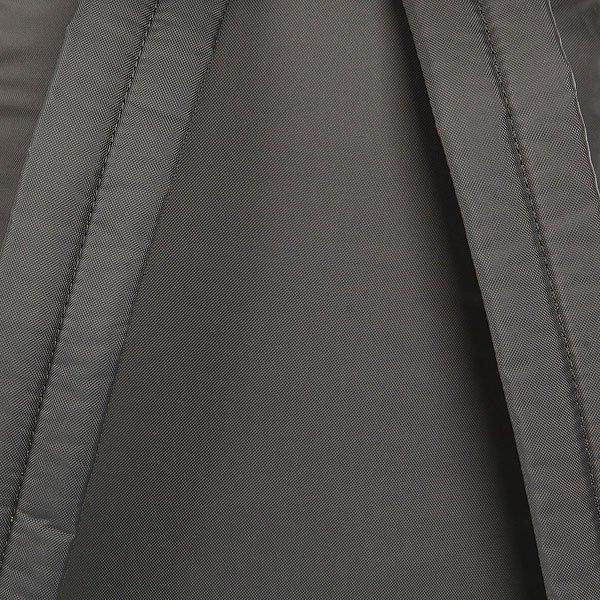 Рюкзак городской женский Dakine Shelby Kona Stripe