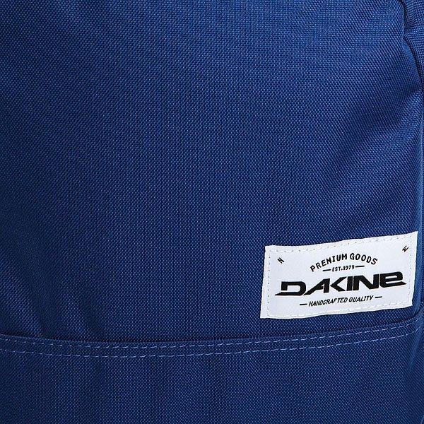 Рюкзак городской Dakine Portal Pack Portway