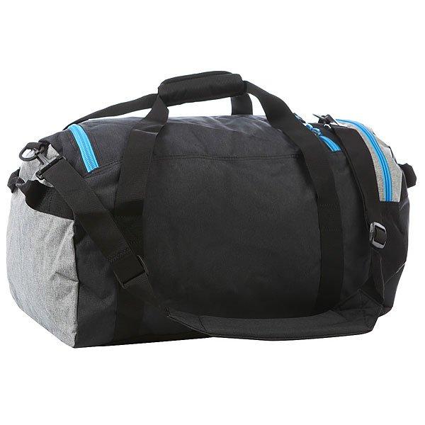 Сумка спортивная Dakine Eq Bag Tabor