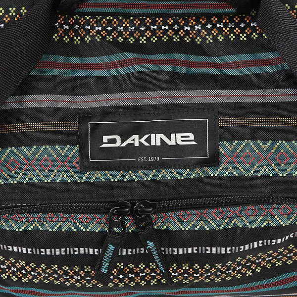 Сумка спортивная женский Dakine Eq Bag Dakota