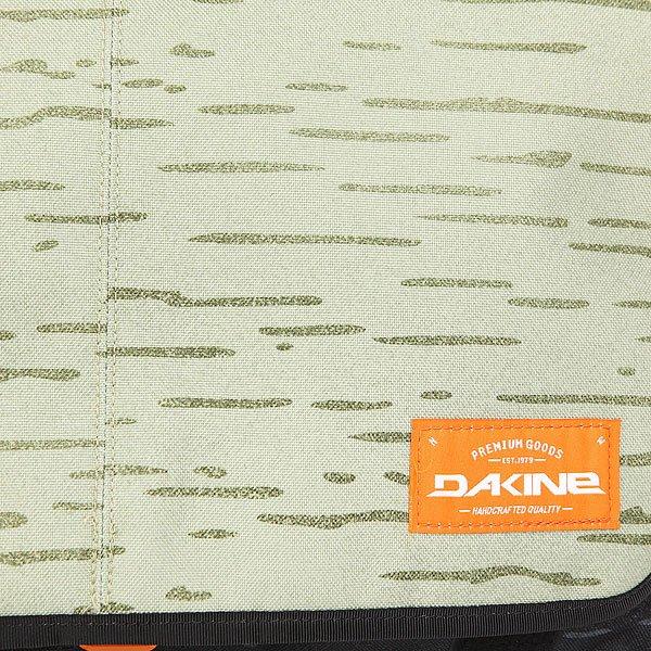 Сумка через плечо Dakine Mainline Birch