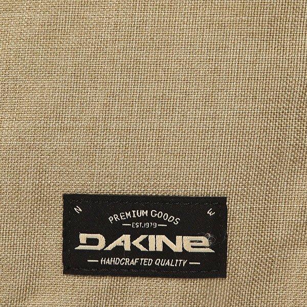Сумка для документов Dakine Passport Taiga