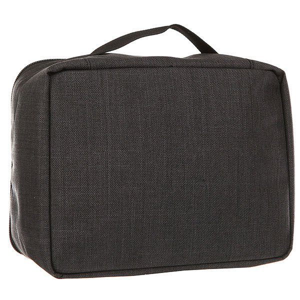 Пенал Dakine Lunch Box 5 L Augusta
