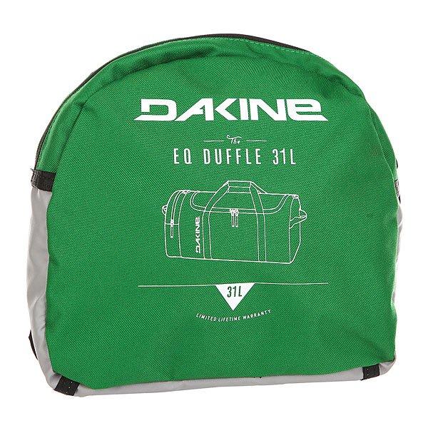 Сумка спортивная Dakine Eq Bag Augusta