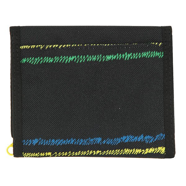 Кошелек Dakine Diplomat Wallet Bandon