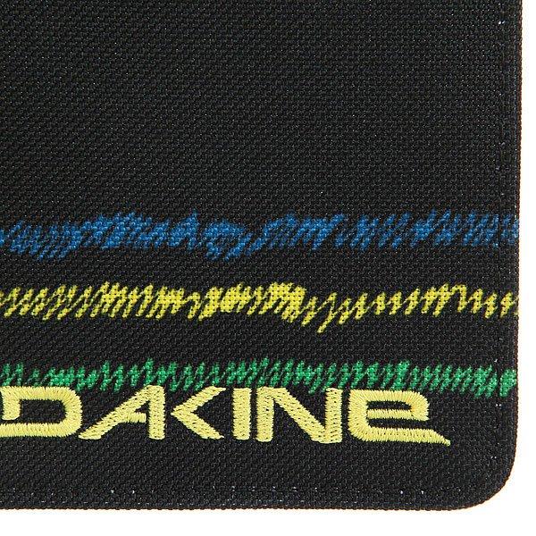 Кошелек Dakine Payback Wallet Bandon