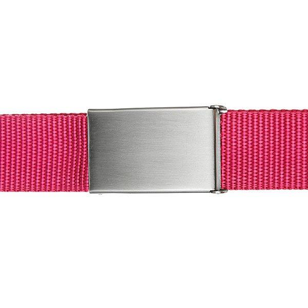 Ремень женский Dakine Jetsetter Girl Belt Pink