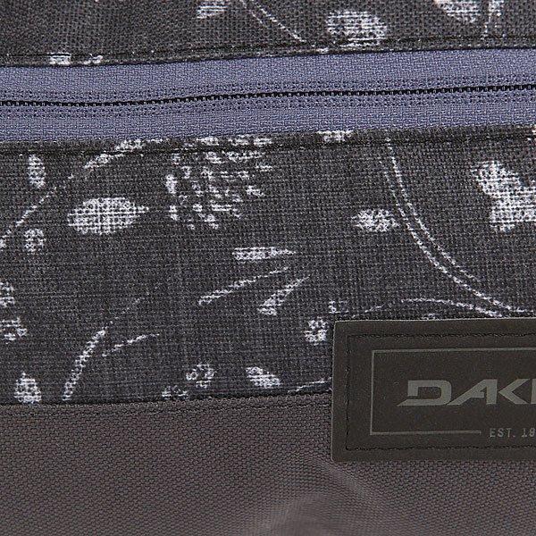 Сумка поясная Dakine Rad Hip Pack Vero