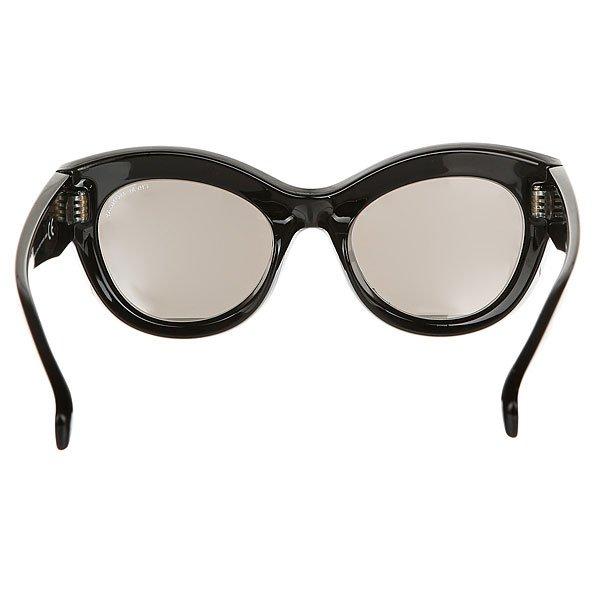 Очки женские Cheap Monday Vicious Black