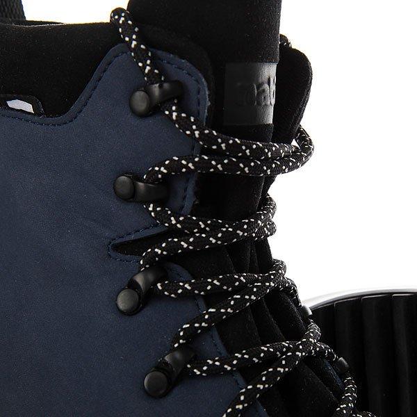 Ботинки высокие Native Ap Apex Rgtabl/Shlwht/Jfyrb