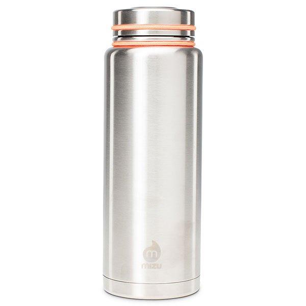 Бутылка для воды Mizu 12 Stainless Steel V Lid