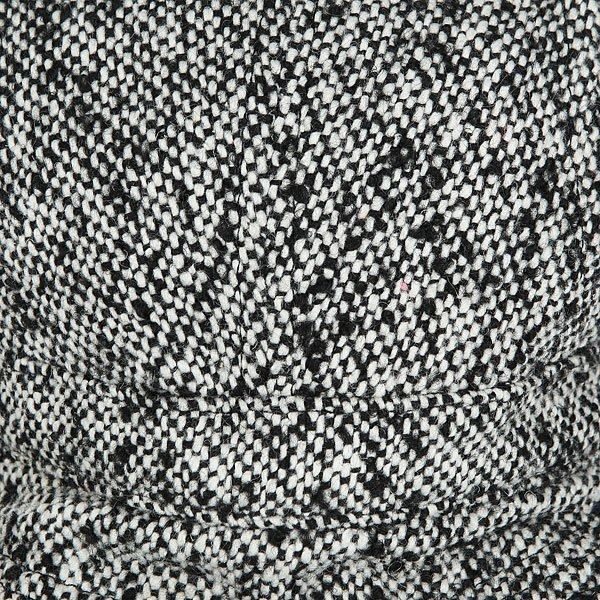 Кепка женская Dakine Madison Bk Twd Grey