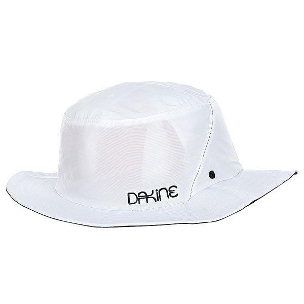 Панама женская Dakine Indo Surf Hat White