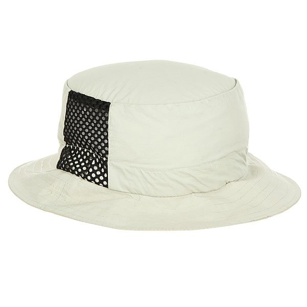Панама Dakine Indo Surf Hat