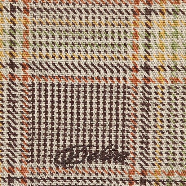 Кошелек женский Dakine Checkbook Brown