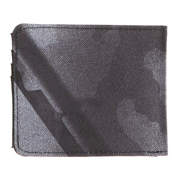 Кошелек Dakine Payback Wallet Smolder