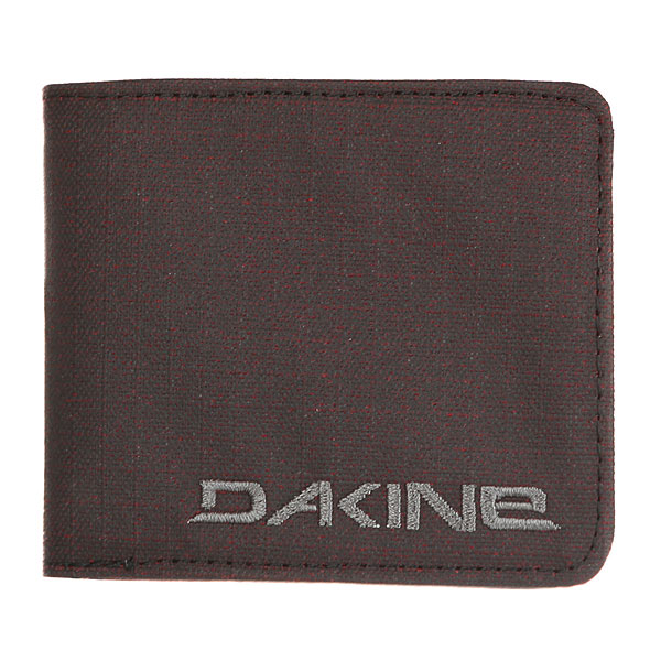 Кошелек Dakine Payback Wallet Switch