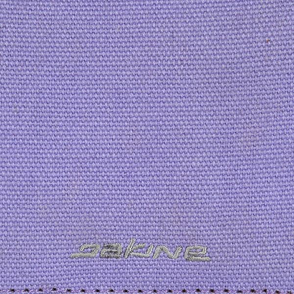 Кошелек Dakine Salsa Violet