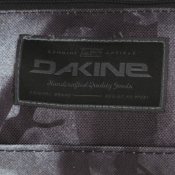 Пенал Dakine Accessory Case Smolder