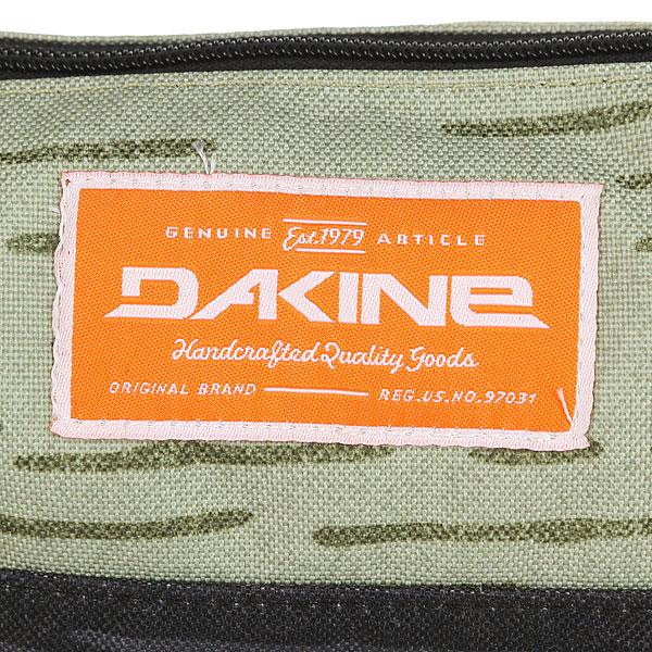 Пенал Dakine Accessory Case Birch