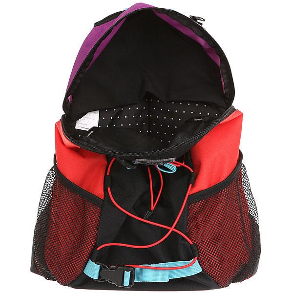 Рюкзак спортивный женский Dakine Wonder 15 L Pop