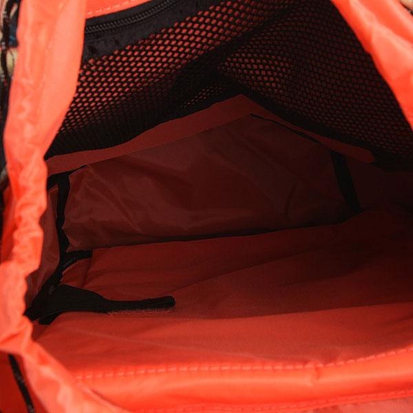 Рюкзак туристический Dakine Trek 26 L Palm