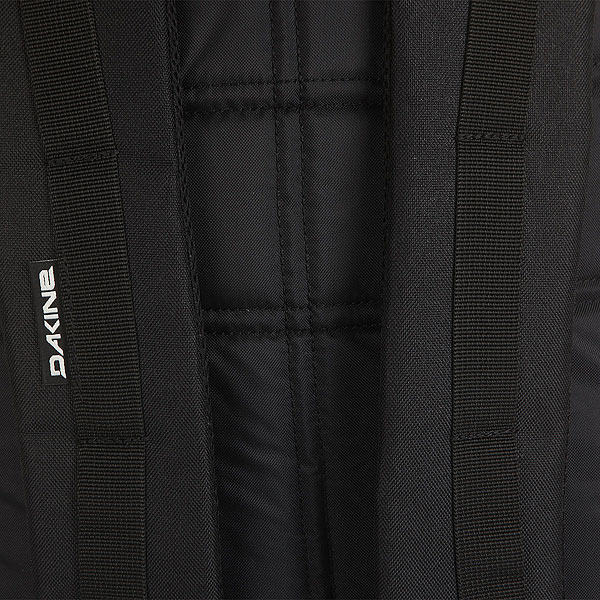 Рюкзак городской Dakine Mod 23 L Black