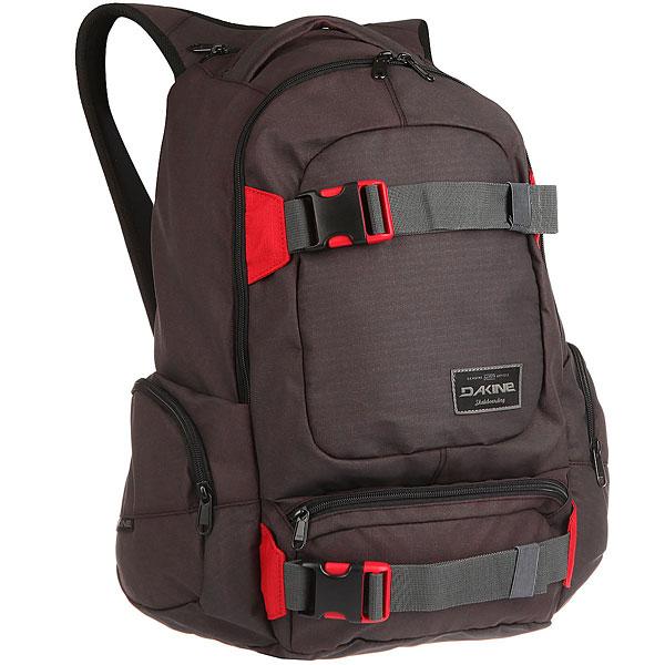 Рюкзак спортивный Dakine Daytripper 30 L Switch
