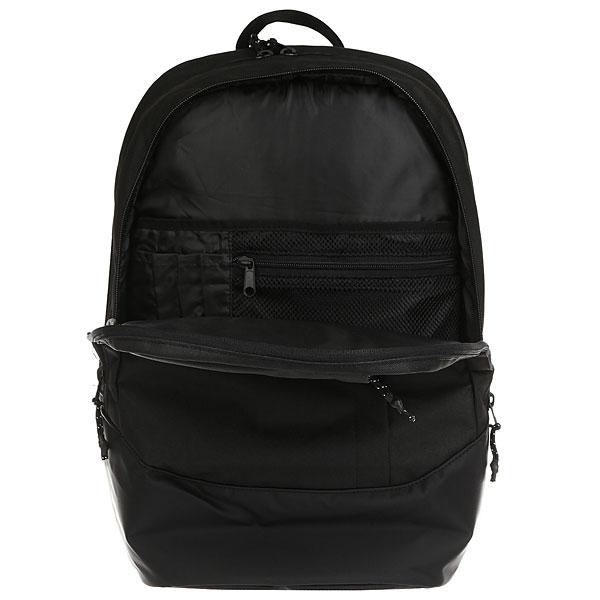 Рюкзак городской DC Punchyard Black