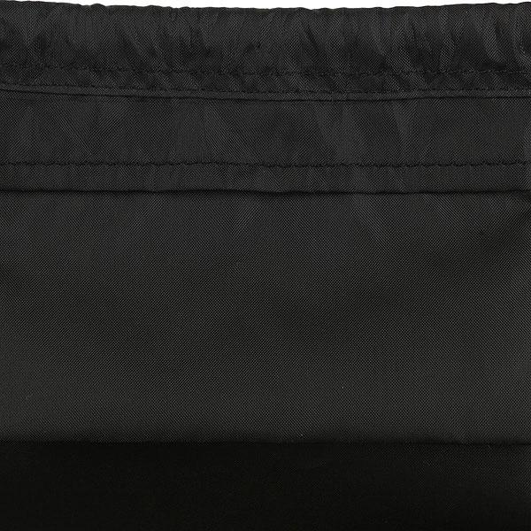 Мешок DC Cinched Black