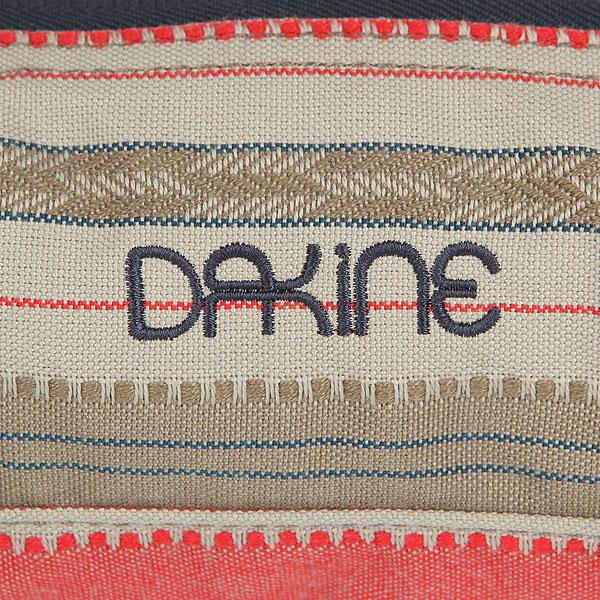 Пенал женский Dakine Womens Accessry Case Frontier