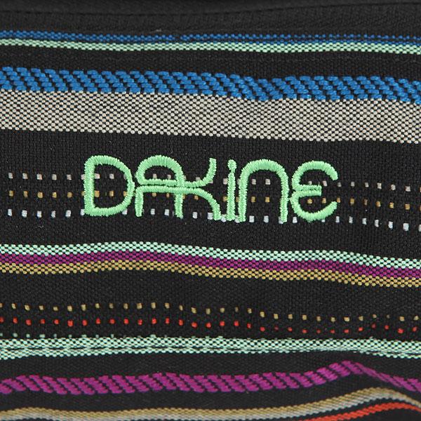 Пенал женский Dakine Womens Accessry Case Taos