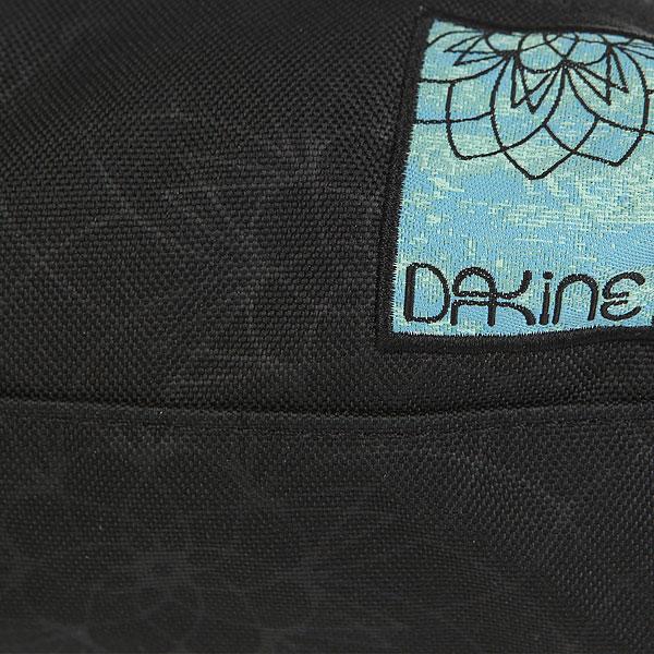 Пенал женский Dakine Womens Accessry Case Lattice Floral