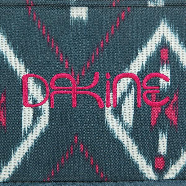 Пенал женский Dakine Womens School Case Salima