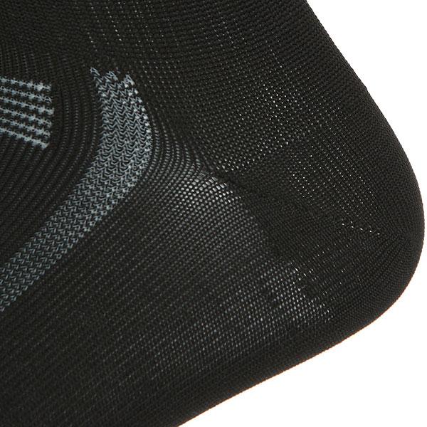 Носки средние Dakine Singletrack Sock Black / Blue