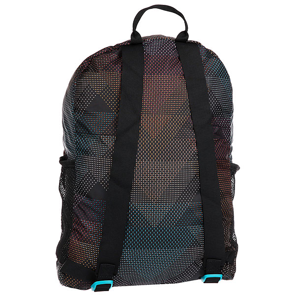 Рюкзак женский Dakine Stashable Backpack Stella