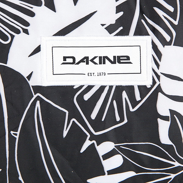 Рюкзак женский Dakine Stashable Backpack Inkwell