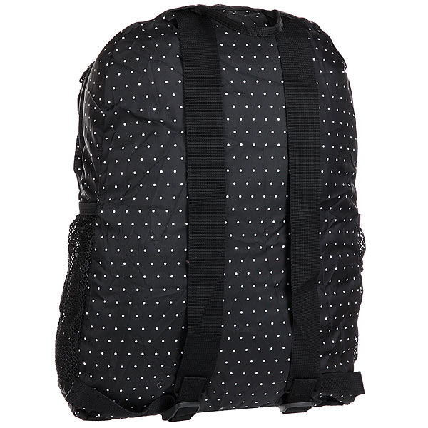 Рюкзак женский Dakine Stashable Backpack Dotty