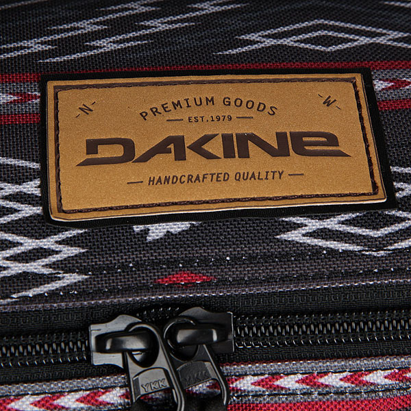 Сумка через плечо Dakine Eq Bag Lagrande