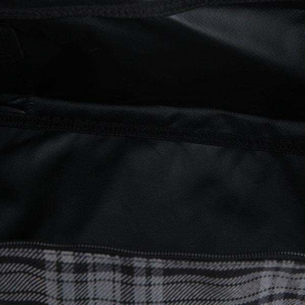 Сумка через плечо Dakine Eq Bag Columbia