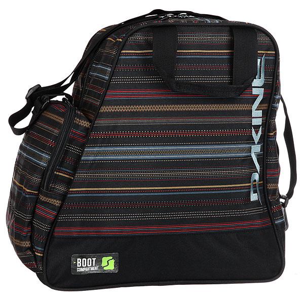 Сумка Dakine Boot Bag Nevada