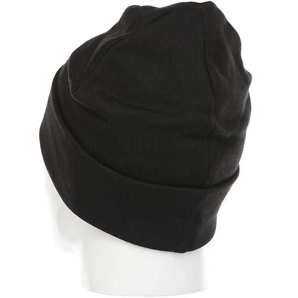 Шапка носок Herschel Rossland Black