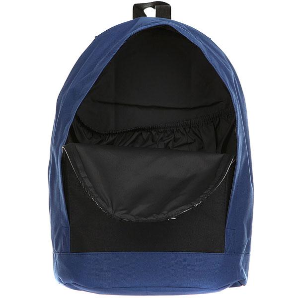 Рюкзак городской S.G.M. B336 Blue/White/Black