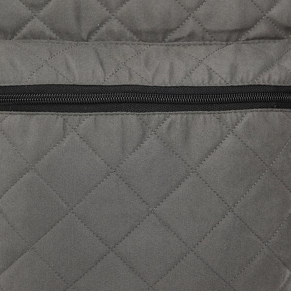 Рюкзак Extra B335 Grey