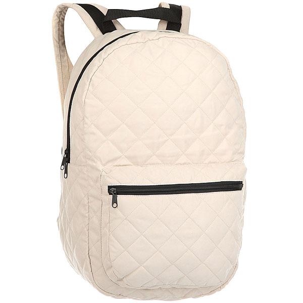 Рюкзак Extra B335 Beige