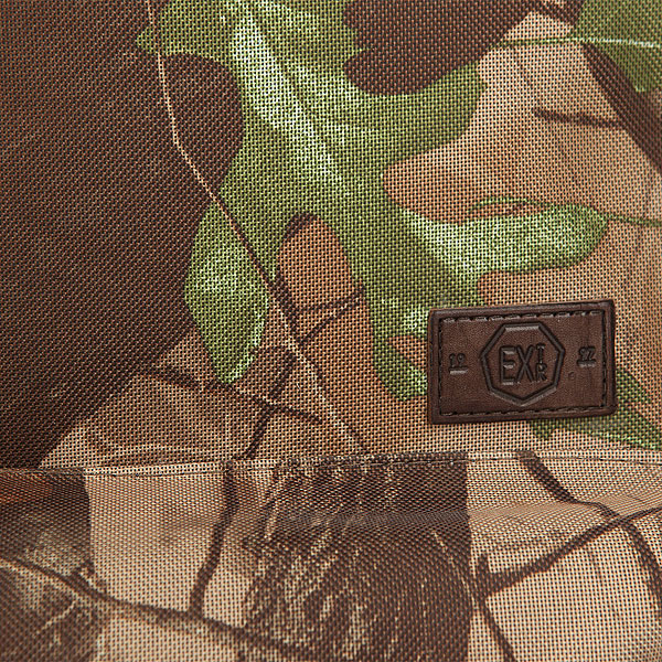 Рюкзак Extra B290/6 Beige