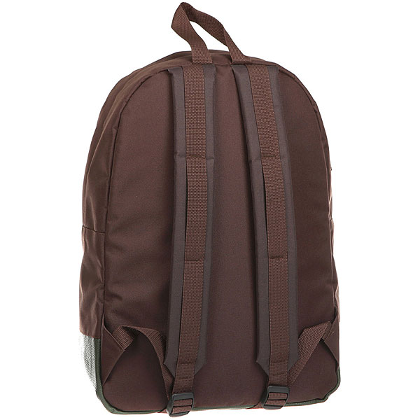 Рюкзак Extra B290/9 Brown