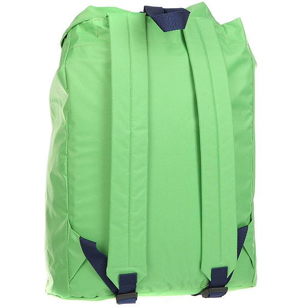Рюкзак Extra B305/1 Light Green